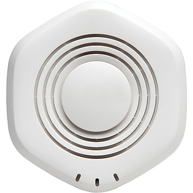 Juniper® WLA532-US Wireless Access Point, Up to 450 Mbps