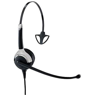 VXi 203042 Monaural Headset With Quick Disconnect