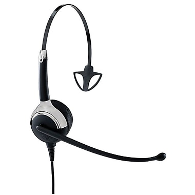VXi 203045 Monaural Headset With Quick Disconnect