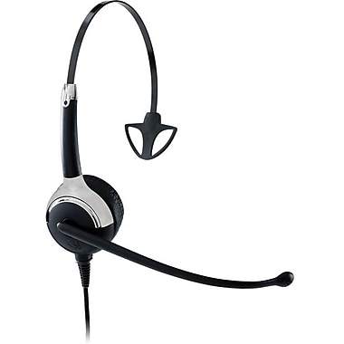 VXi 203022 Monaural Headset With Quick Disconnect