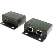 Calrad 40-1072M 3D HDMI Balun