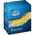 Intel  BX80637I53570K i5-3570K 3.4 GHz Processor