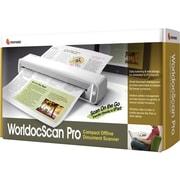 PENPOWER® SWDSPRO1EN Sheet Scanner With Offline Document Scanner