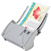 Canon imageFORMULA DR-C130 Document Scanner