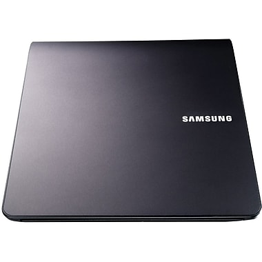 Samsung AA-ES3P95M/US Ultraslim External Optical Disk Drive