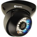 Swann™ ADS-191 Indoor Dome Network Camera
