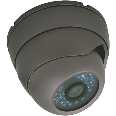 Avue® AV665S 600 TVL IR Dome Camera