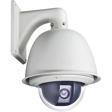 Avue® G65-WB37N Day/Night PTZ Network Camera