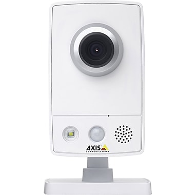 AXIS® M1014 Indoor Network Camera