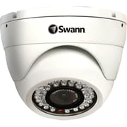 Swann™ PRO-771 Indoor/Outdoor Dome Network Camera