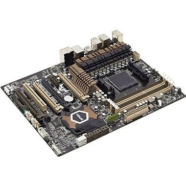 Asus  SABERTOOTH990FXR2.0 32GB Desktop Motherboard
