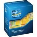 Intel  BX80637I53350P i5-3350P 3.1 GHz Processor