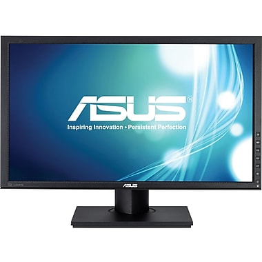 Asus® 1920 x 1080 PB238Q 23in. LED Monitor