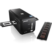 Plustek783064365338 Film Scanner For PC And Mac Platform