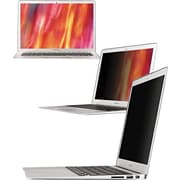 "3M MacBook Air 13"" Privacy Screen Filter, Black"