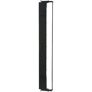 Epson® LQ1000 Black Printer Ribbon