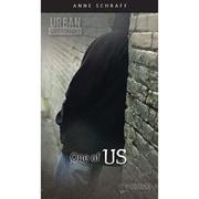Saddleback Educational Publishing® Urban Underground One of Us; Harriet Tubman High School Series