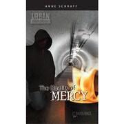 Saddleback Educational Publishing® Urban Underground The Quality of Mercy; H. Tubman High Series