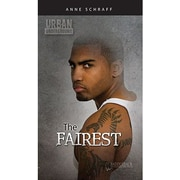 Saddleback Educational Publishing® Urban Underground The Fairest; Harriet Tubman High School Series