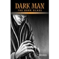 Saddleback Educational Publishing® The Dark Glass (Orange Series); Grades 9-12