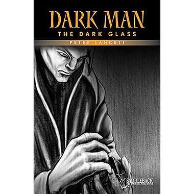 Saddleback Educational Publishing® The Dark Glass (Orange Series); Grades 9-12