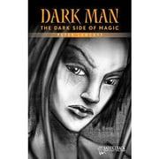 Saddleback Educational Publishing® The Dark Side of Magic (Orange Series); Grades 9-12