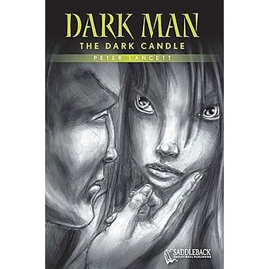 Saddleback Educational Publishing® The Dark Candle (Green Series); Grades 9-12