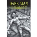 Saddleback Educational Publishing® The Dark Machine (Green Series); Grades 9-12
