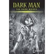 Saddleback Educational Publishing® The Dark Words (Green Series); Grades 9-12