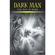 Saddleback Educational Publishing® The Day is Dark (Green Series); Grades 9-12
