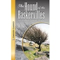 Saddleback Educational Publishing® Timeless Classics; Hound of the Baskervilles, Grades 9-12