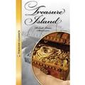 Saddleback Educational Publishing® Timeless Classics; Treasure Island, Grades 9-12