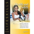 Saddleback Educational Publishing® Health and Safety Worktext; Grades 9-12