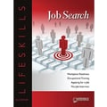 Saddleback Educational Publishing® Job Search Worktext; Grades 9-12