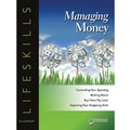 Saddleback Educational Publishing® Managing Money Worktext; Grades 9-12