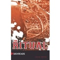 Saddleback Educational Publishing® Ritual, The; Grades 9-12