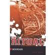 Saddleback Educational Publishing® Ritual, The; Grades 9-12