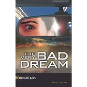 Saddleback Educational Publishing® Very Bad Dream, The; Grades 9-12