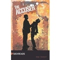 Saddleback Educational Publishing® The Accuser; Grades 9-12