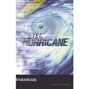 Saddleback Educational Publishing® The Eye of the Hurricane; Grades 9-12