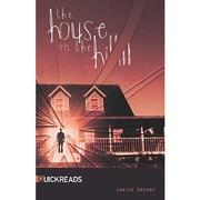 Saddleback Educational Publishing® The House on the Hill; Grades 9-12