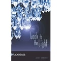 Saddleback Educational Publishing® Look to the Light; Grades 9-12