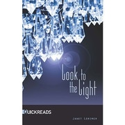 Saddleback Educational Publishing® Look to the Light; Grades 9-12