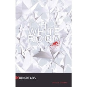 Saddleback Educational Publishing® The White Room; Grades 9-12