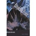 Saddleback Educational Publishing® Breaking Point; Grades 9-12