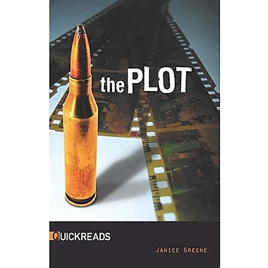 Saddleback Educational Publishing® The Plot; Grades 9-12