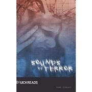 Saddleback Educational Publishing® Sounds of Terror; Grades 9-12