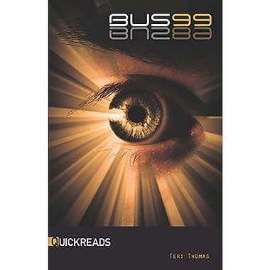 Saddleback Educational Publishing® Bus 99; Grades 9-12