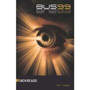 Saddleback Educational Publishing® Bus 99; Grades 9-12