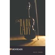 Saddleback Educational Publishing® The Dark Lady; Grades 9-12